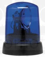 Hella KL7000 Series Blue - Dual Voltage 12/24V DC (12V Globe) (1726)