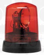 Hella KL7000 Series Red - Dual Voltage 12/24V DC (24V Globe) (1727-24V)