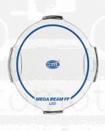 Hella HM8161 Mega Beam LED Clear Protective Cover