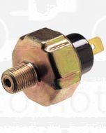 Hella Oil Pressure Switch (4571)