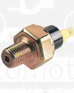 Hella Oil Pressure Switch (4574)