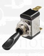 Hella On-Off-On Toggle Switch (4202)