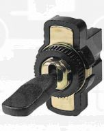 Hella On-Off-On Toggle Switch (4300)