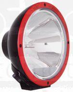 Hella Predator Series Driving Light - Spread Beam (1368HB)
