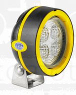 Hella HM1539LED MegaBeam LED Work Lamp 12-24V