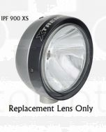 Replacement Lens to suit IPF 900 XS - Pencil beam