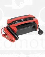 Projecta 6 Stage Switchmode 12V, 21A Car Battery Charger